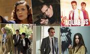 Лучшие сериалы 2015